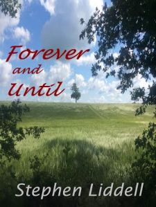 orever and Until