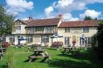 Olde England vllage pubs