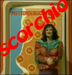 Scorchio!