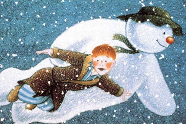the-snowman-cartoon-by-raymond-briggs