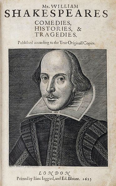 372px-First_Folio