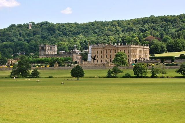 800px-Chatsworth_House_