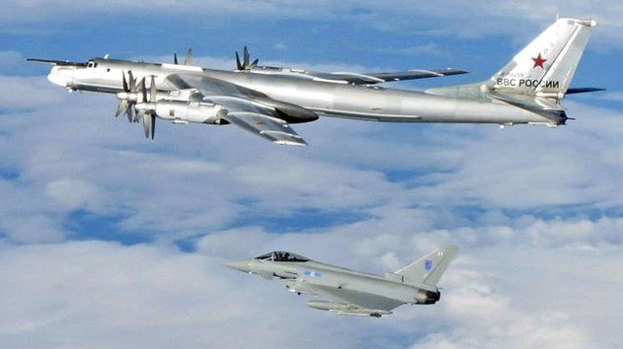 bear-bomber-raf-typhoon-with-one-of-the-russian-tu-95s