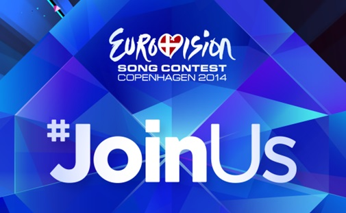 eurovision-song-contest-2014-logo-header