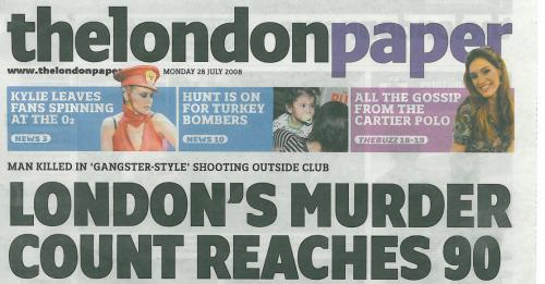 murder-headline