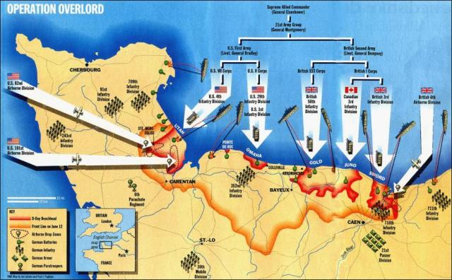 d-day-landings-map-
