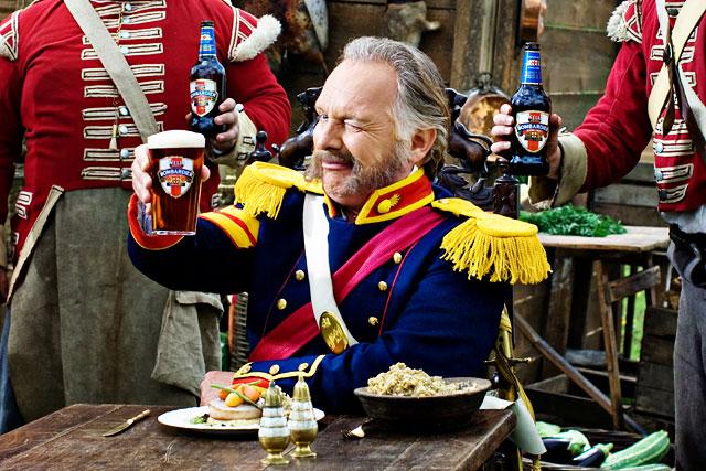 Rik-Mayall-Bombardier-Beer-