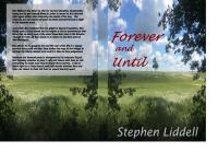Take a look at my books on Kindle, iBooks & Paperback