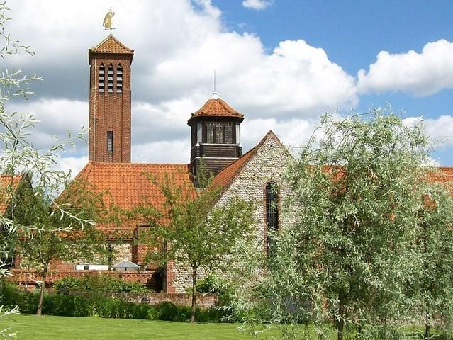Roman catholic dating sites uk