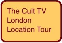 cult-tv