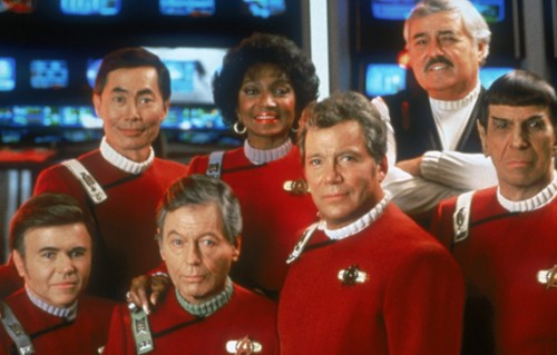 tar-trek-VI-the-undiscovered-Country-19-4-500x319