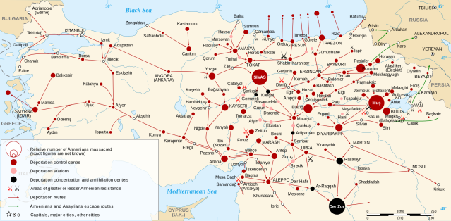 Armenian_Genocide_Map-en.svg