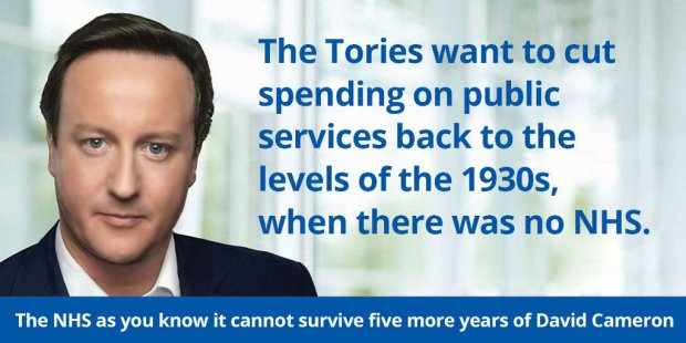 Labour2015Poster
