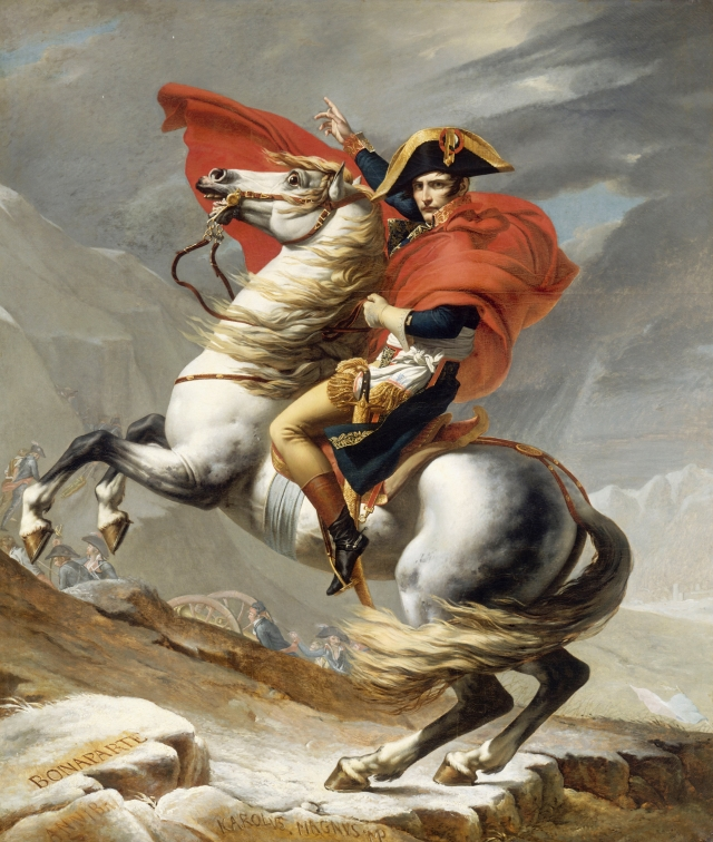Jacques_Louis_David_-_Bonaparte
