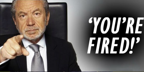 youre-fired-alan-sugar-600x300