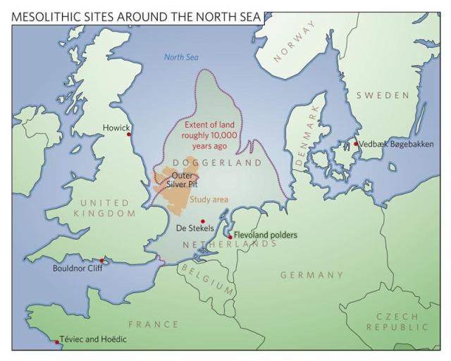 doggerland-map-nature-2008