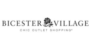 bicestervillage-logo