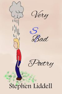 Very Sad Poetry