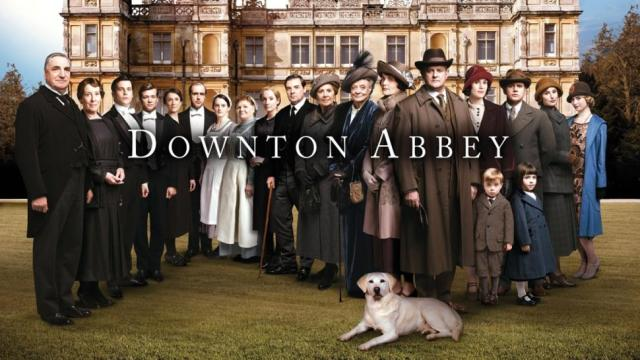 downton-abbey-season-5.jpg