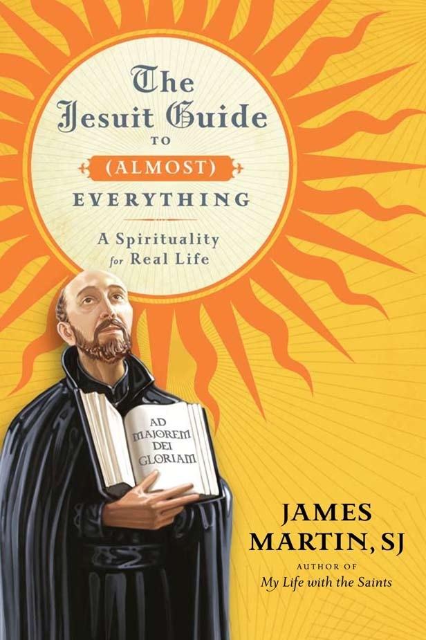 jesuit_guide