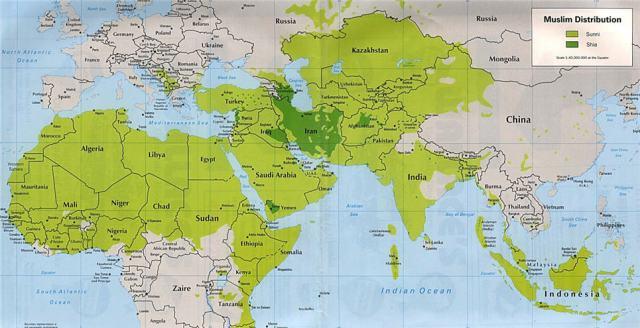 sunni_shia_map