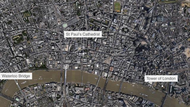 london_labelled_976