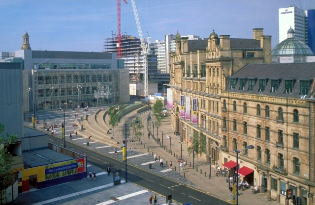 Manchester_Exchange_Squares