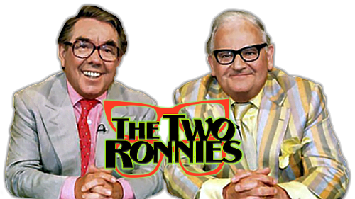 the-two-ronnies-4e11b221f1836.png