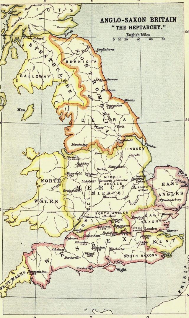 Anglo-Saxon_Heptarchy_1914-2