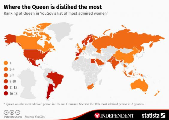 queen-map-most-admired_0