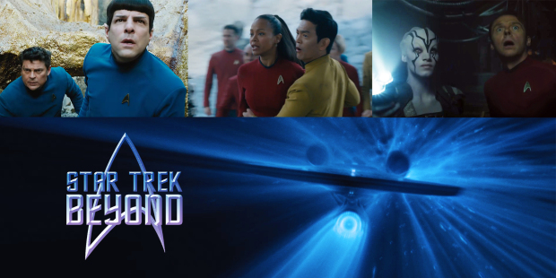 star-trek-beyond-banner-3.jpg