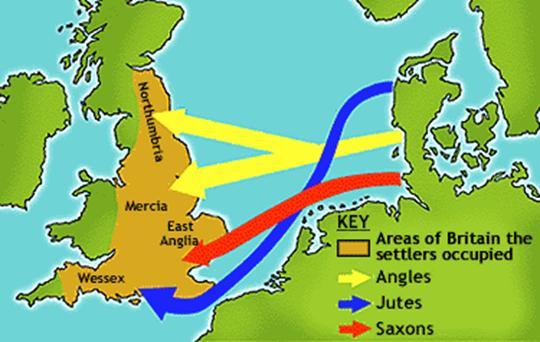 Anglo_Saxon_England.jpg