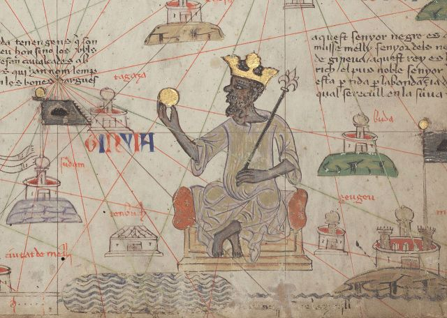 Catalan_Atlas_BNF_Sheet_6_Mansa_Musa