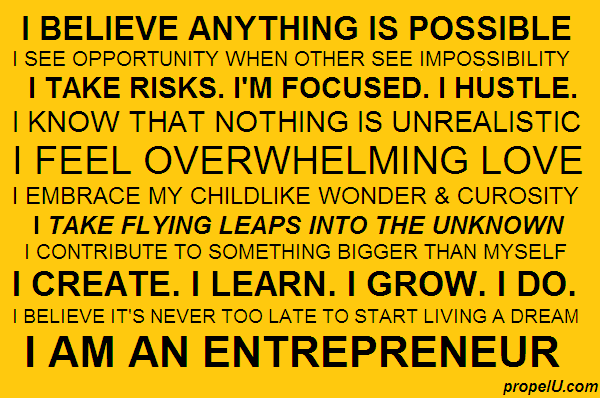 I-am-an-Entrepreneur.png