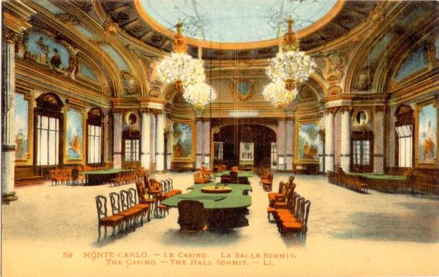 Monte_Carlo_Casino_interior