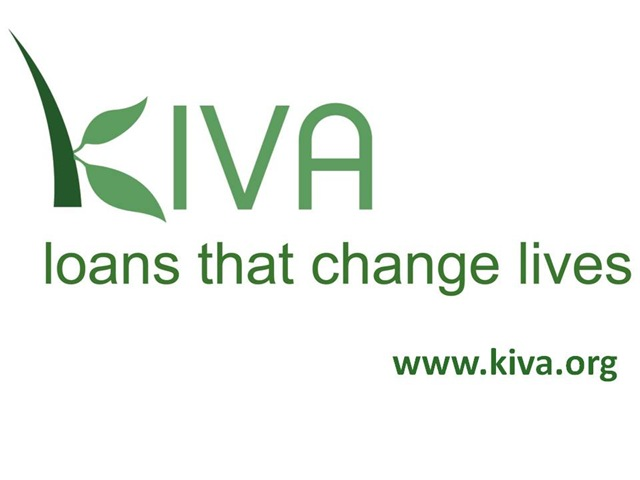 Kiva(2).jpg