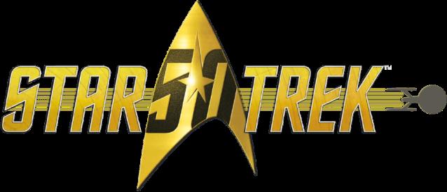 logo-startrek-50_884x381.png
