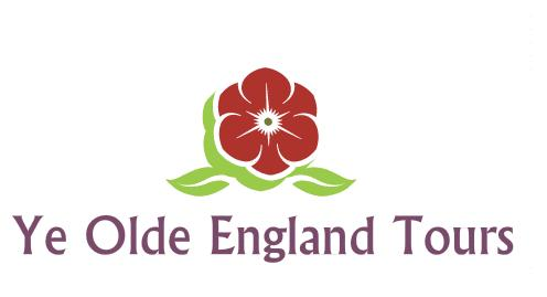 ye-olde-england-tours-working-copy.jpg