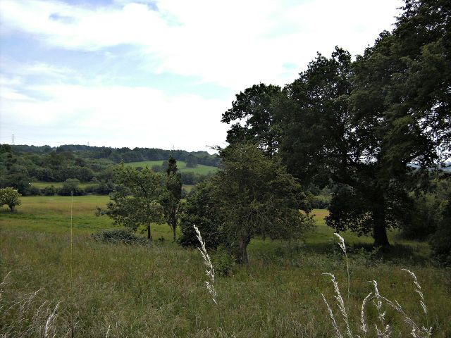 Part of the Battle of Locations site