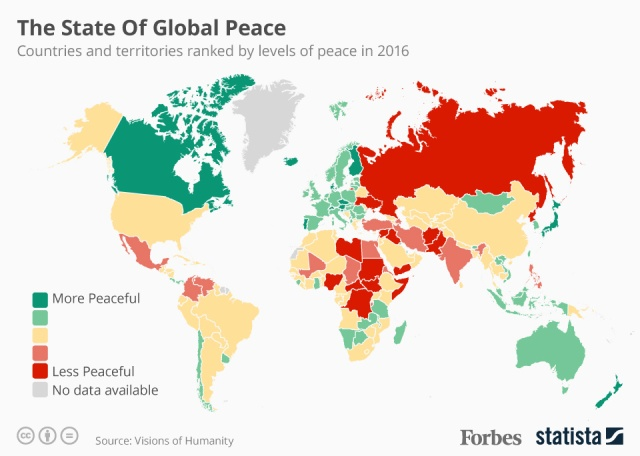 20160610_Global_Peace_Index.jpg