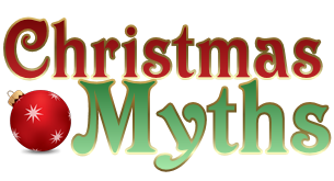 Christmas-myths.png