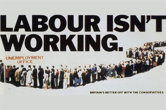 labour-isnt-working_1280-20140218105801468