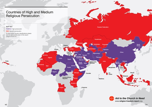 persecution_map