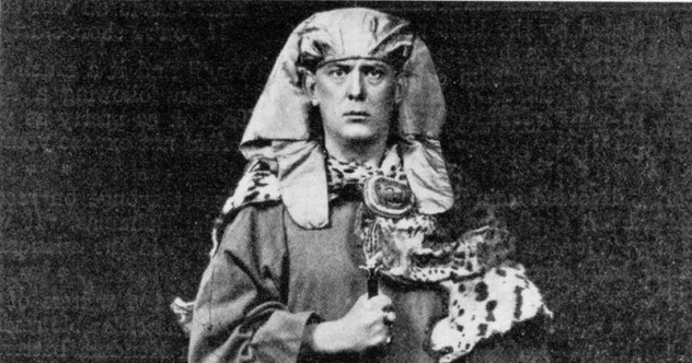 Aleister-Crowley-shanghai-china-2.png