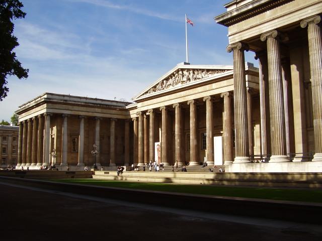 British_Museum_from_NE.JPG