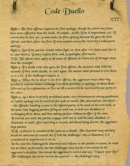code-duello-pg1-430w