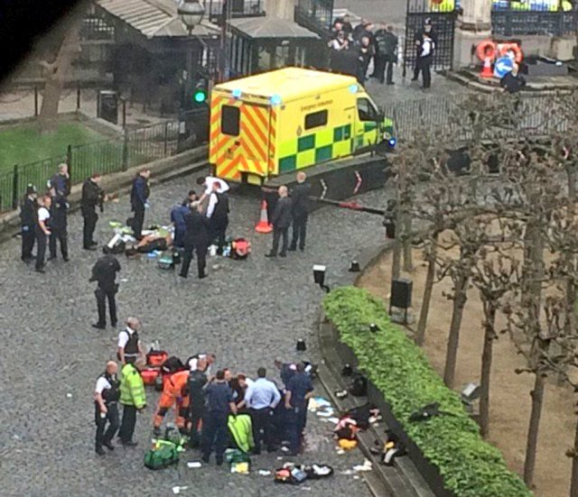 westminster-bridge-attack