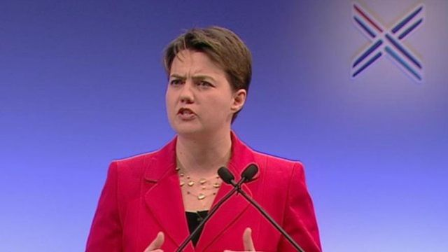 _73615594_ruth_davidson_speech.jpg