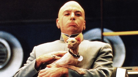 dr-evil-bigglesworth.jpg