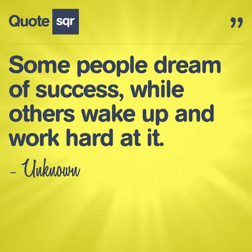 1186070787-Some-people-dream-of-success